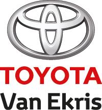 logo-van-ekris