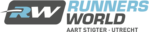 logo_runnersworldutrecht