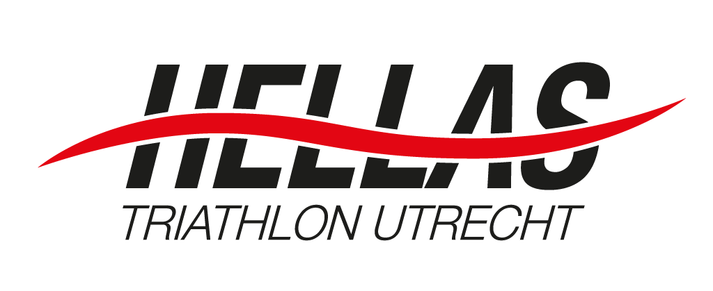 Hellas Triathlon
