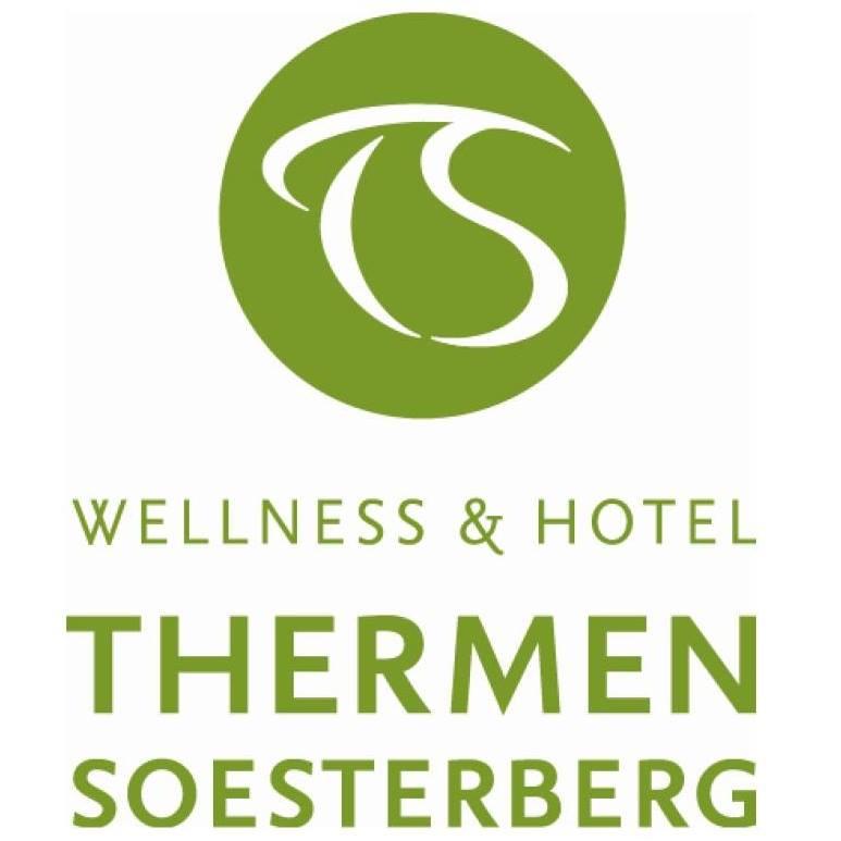Thermen Soesterberg lores