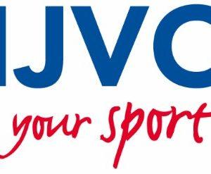 Bijvoet Sport 8 Juli Aanwezig Bij Triathlon Utrecht