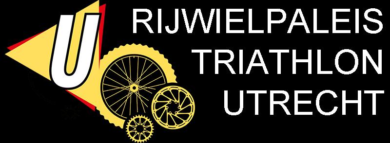 Rijwielpaleis Triathlon Utrecht